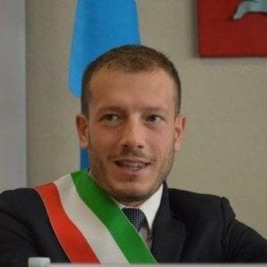 """Ventimiglia, allarme del sindaco: """"Ondata di migranti pregiudicati"""""""