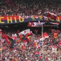 Genoa, prove di distensione: presto nuovo incontro tra Preziosi e Anselmi