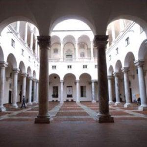 """Torna """"Sapori al Ducale"""", la mostra enogastronomica che esalta le eccellenze italiane"""