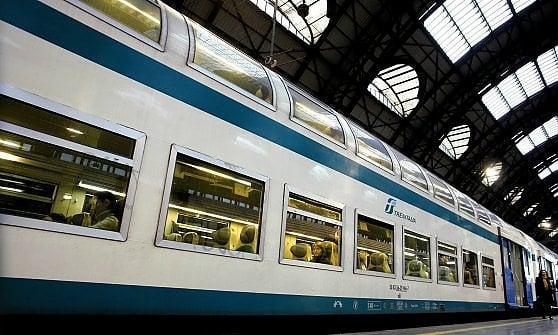 """Da Genova a Milano, il treno """"più facile"""""""