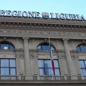 Regione Liguria: a 1200 euro tetto contributo disabilità gravissima