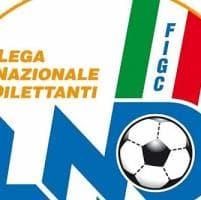 Serie D, cade ancora il Savona
