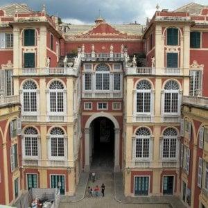 Liguria, boom di visitatori nei musei nazionali. In testa alla classifica del Mibact nel 2017