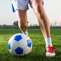 Calcio femminile, il Ligorna blocca l'Arezzo