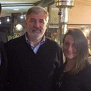 La Lega Nord attacca il sindaco Bucci per la nomina di un tecnico del Pd
