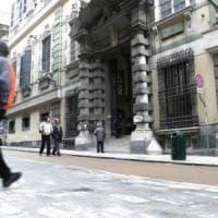 Tangenti all'ateneo di Genova, così i due impiegati truccavano gli appalti