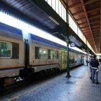 Treni, il nuovo orario non avvicina la Liguria alla Lombardia