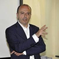 Imperia, ore contate per il sindaco Capacci, il Pd annuncia l'addio