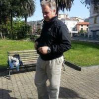Omicidio a Sestri Levante. Un cinquantenne ucciso in uno scantinato
