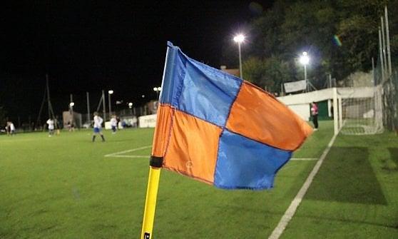 Serie B femminile, pari tra Lagaccio-Lavagnese