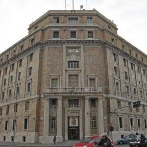 Genova, operazione della polizia: 23 arresti per droga