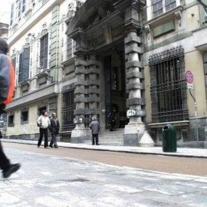 Tangenti in ateneo, gli accusati rimangono agli arresti