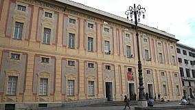 Al Ducale, in mostra ombre, forme  e colori di Picasso