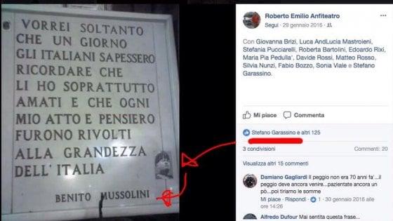 Genova, neofascisti e destra di potere: c'è un filo nero