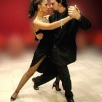 Chiude il festival Bravo, il grande tango internazionale