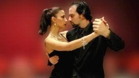 Il festival Bravo, il grande tango internazionale
