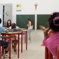 La Liguria stanzia 1,2 milioni di euro per l'integrazione degli alunni disabili