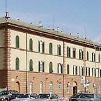 Trovata droga e un cellulare in carcere a Marassi