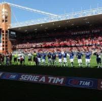 Comune Genova: M5S, stop stadio gratis per i consiglieri