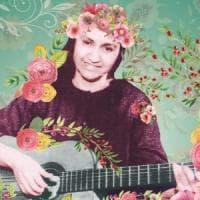 Violeta Parra e il Cile tra musica e poesia