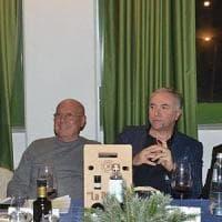 Volpi festeggia lo Spezia, ma è giallo sul Verona