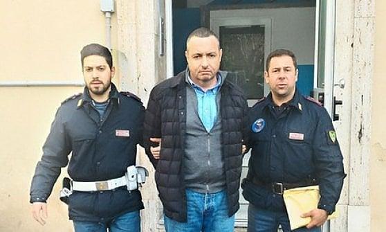 """""""La Russia non garantisce i diritti"""". I giudici italiani respingono una richiesta di estradizione per omicidio"""