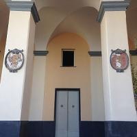 Università: nuova residenza per studenti a Genova