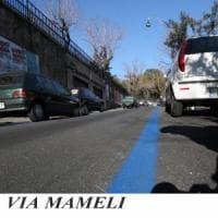"""""""Genova Parcheggi"""", stipendificio da 6 miloni di euro"""