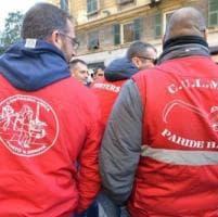 Porti: Culmv, sciopero bis se i terminalisti non pagano