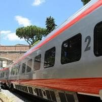 Treni veloci, cosa serve per Roma e Milano