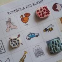 La collaborazione fra musica e ceramica in mostra a Sestri Levante