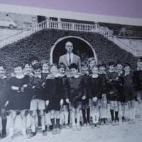 Il ponente e il suoi scolari, la biblioteca di Voltri festeggia i 25 anni