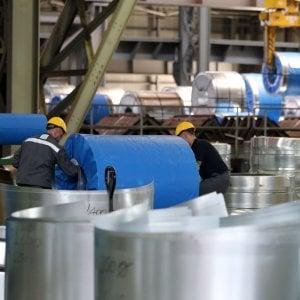"""Ilva, Mittal scrive ai dipendenti: """"Date fiducia al piano"""""""