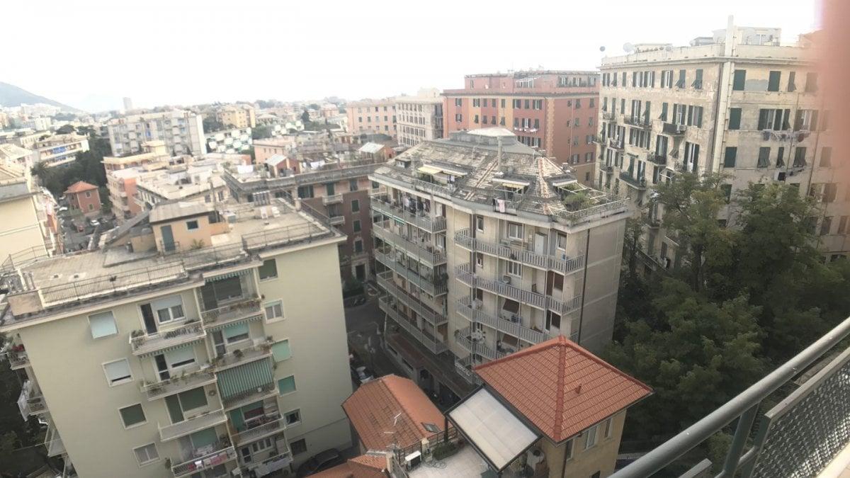 Dolore e affari boom di case all 39 asta for Case all asta roma