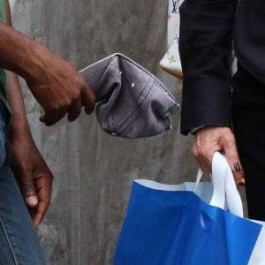 """Tursi, dossier choc alla prefetta """"Schedati 118 richiedenti asilo"""""""
