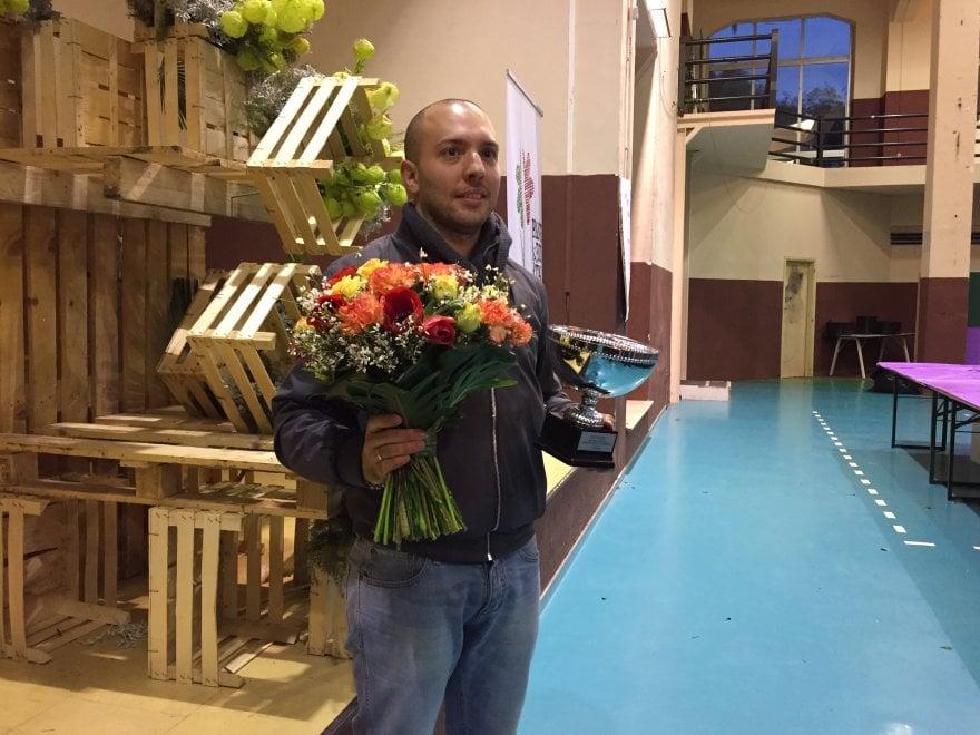 Da Ravenna a Sanremo per i bouquet di fiori del festival