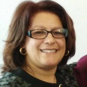 Savona, muore per intossicazione da monossido la presidentessa degli Amici del Mediterraneo