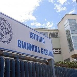 Genova, primo trapianto di rene al Gaslini