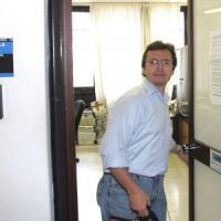 Sanremo, sequestrati conti correnti e ville, ma per il Fisco i titolari
