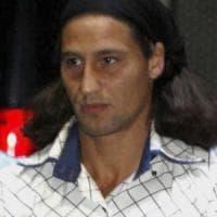 Condannato a dieci anni il 'maniaco dell'ascensore'