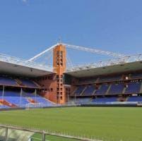 Genoa e Samp, comprare lo stadio è la scelta giusta