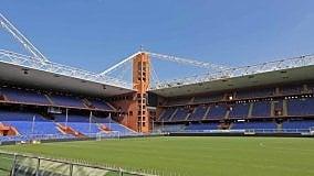 Genoa e Samp, comprare lo stadio è la scelta giusta    di RENZO PARODI
