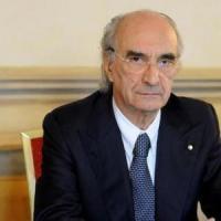 La Procura di Roma chiede il processo per Berneschi e gli ex vertici di
