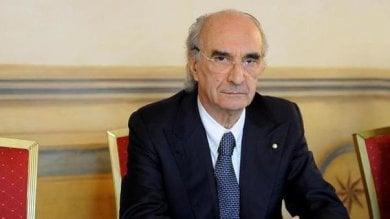 La Procura di Roma chiede il processo  per Berneschi e gli ex vertici di Carige
