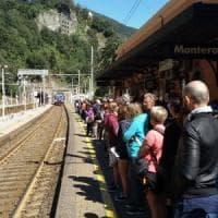 Turismo, la Regione torna alla Bit di MIlano