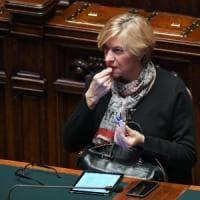 Elezioni, confermati Pinotti e Orlando in Liguria