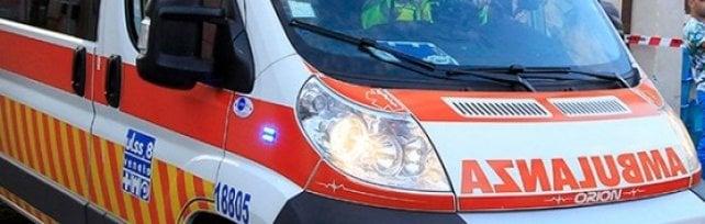 La Spezia, bimbo di 5 anni morto di meningite