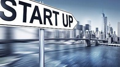 Elezioni: al via 'Dieci volte meglio' partito startupper