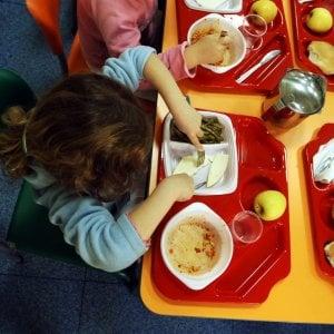 Panino a scuola al posto della mensa, i presidi chiedono regole certe
