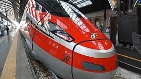 Frecciarossa e pendolari, l'esempio della Lombardia    di FRANCESCO LA SPINA
